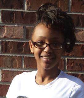 Charleston police looking for runaway teen