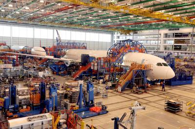 Boeing South Carolina (copy) (copy) (copy)