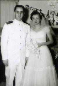 Mr. and Mrs. Jack I and Carol A Guedalia