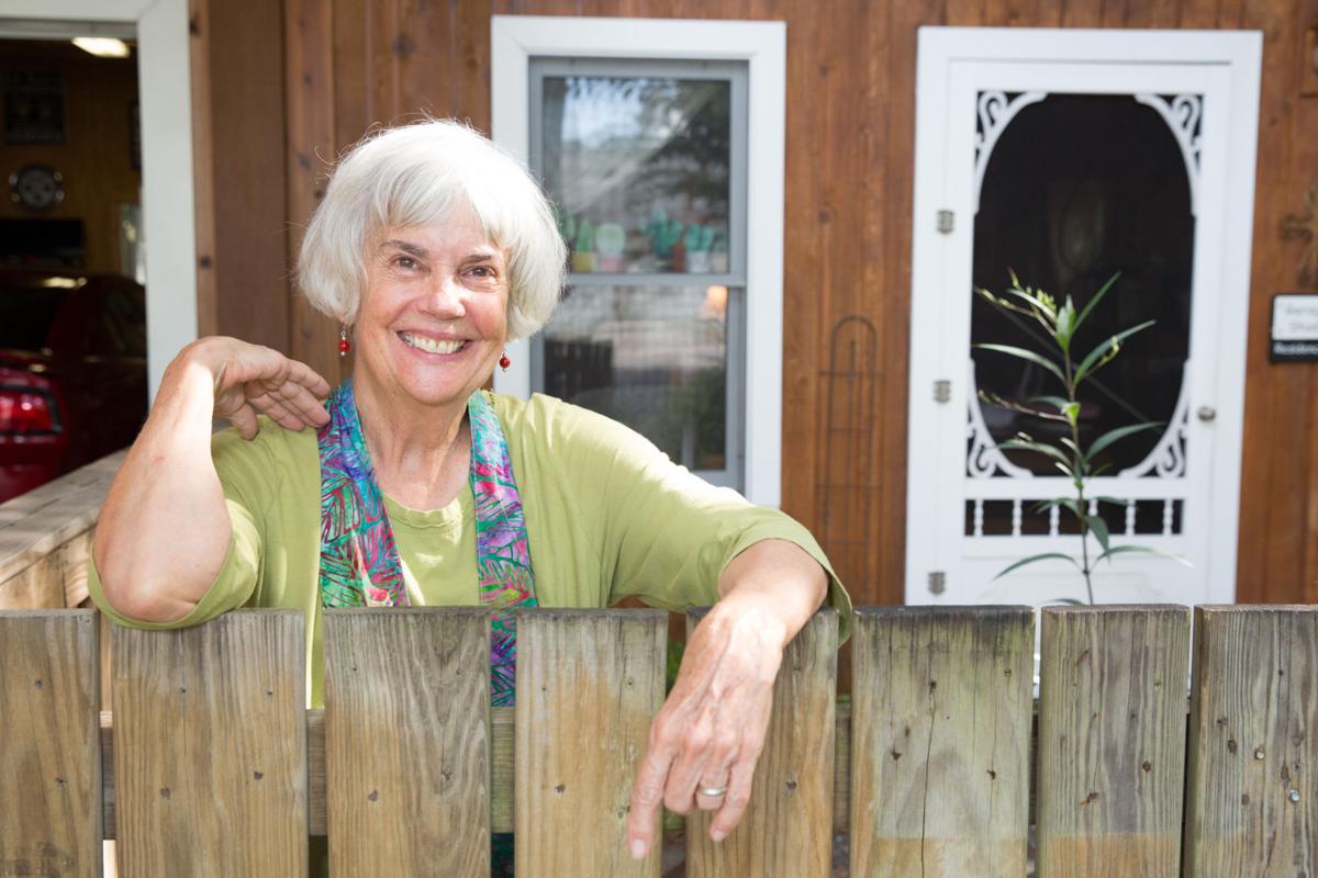 Diane Frankenberger 090817-7036.jpg