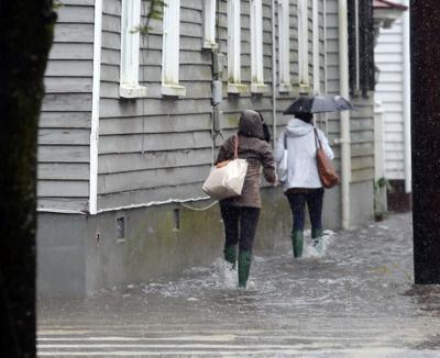 Charleston Flooding (copy) (copy)