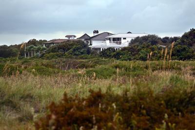 houses maritime forest Sullivans Island.jpg (copy)