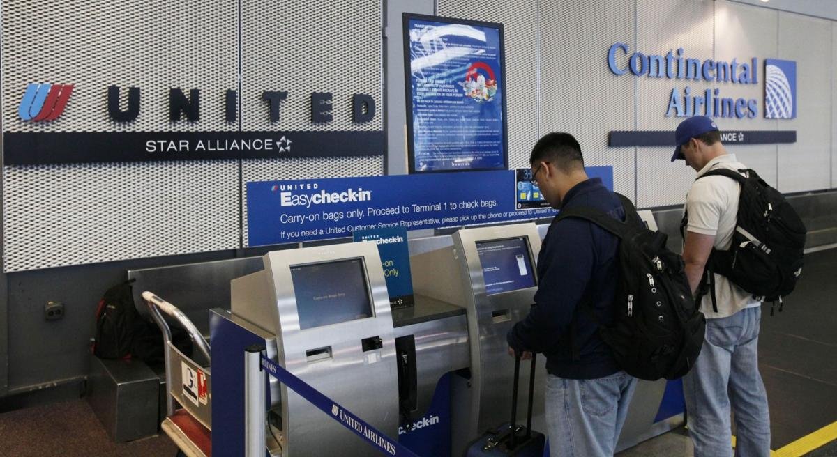 Airlines are pushing to roll back fare rule