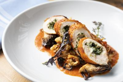Roasted Chicken Ballotine.jpg