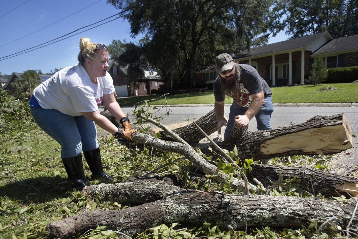 2020 hurricane season nears end