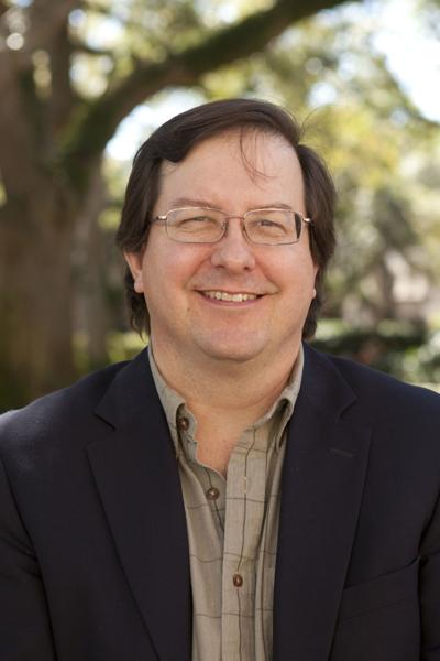 Garrett Milliken