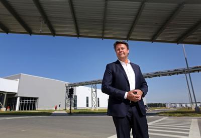 Gustafsson Volvo plant.jpg (copy) (copy)