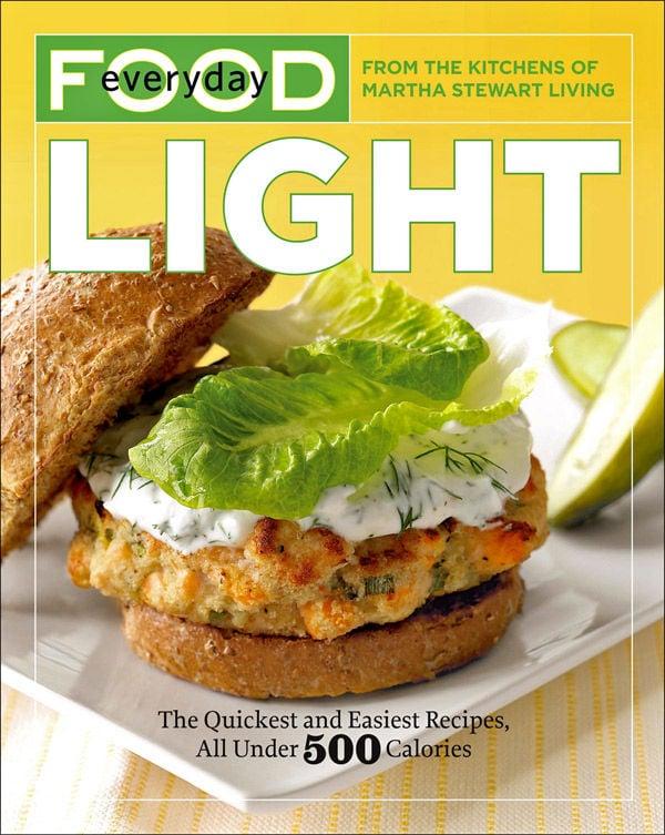 SULLIVAN COLUMN: Books as diet aids