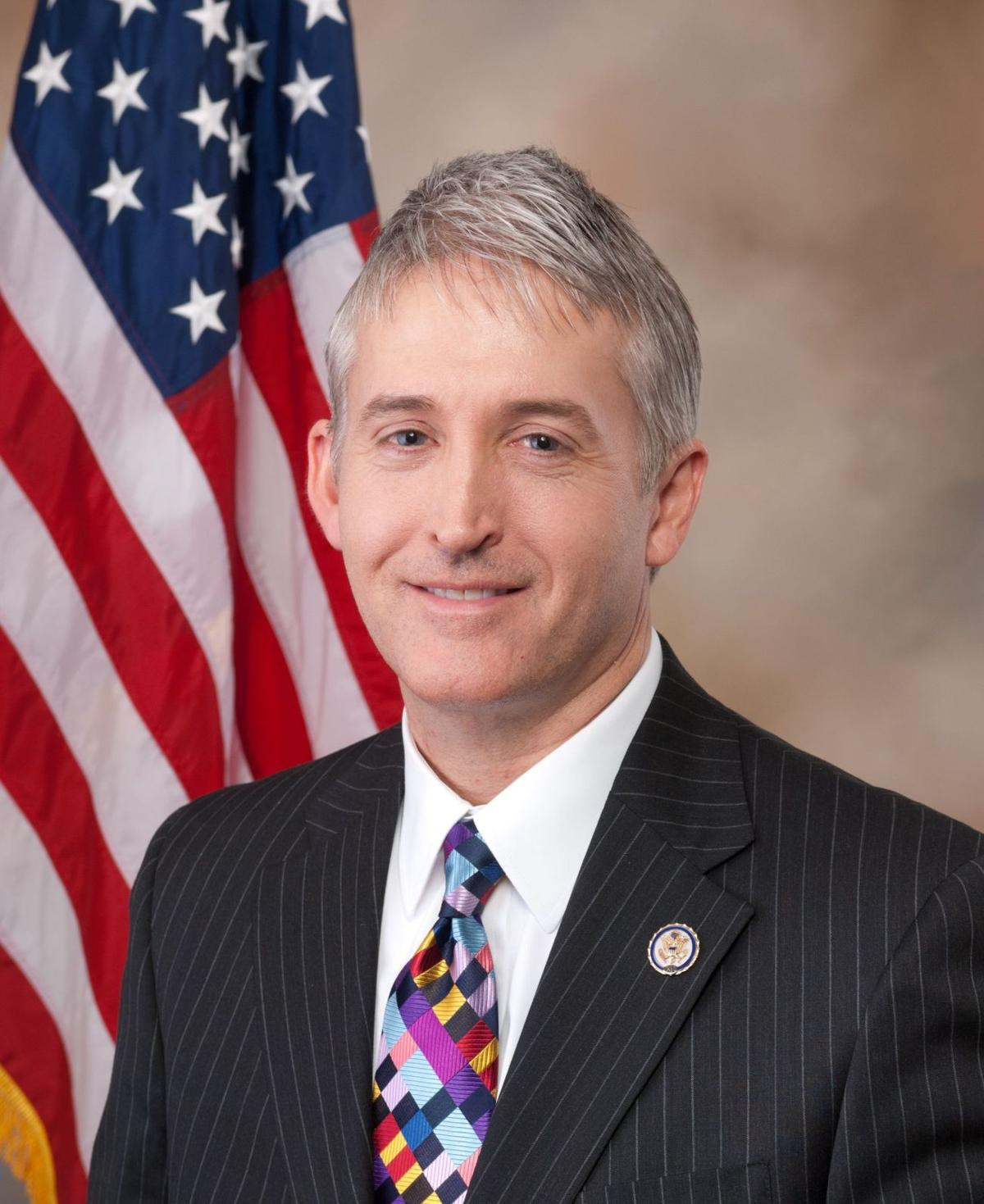 Boehner to appoint select Benghazi committee; S.C. Rep. Gowdy may chair it