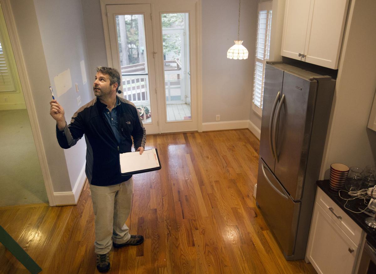House fix list.jpg