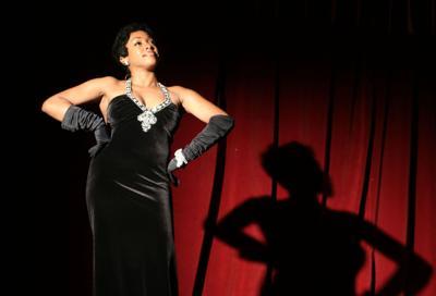 Piccolo Spoleto brings home the Charleston dance