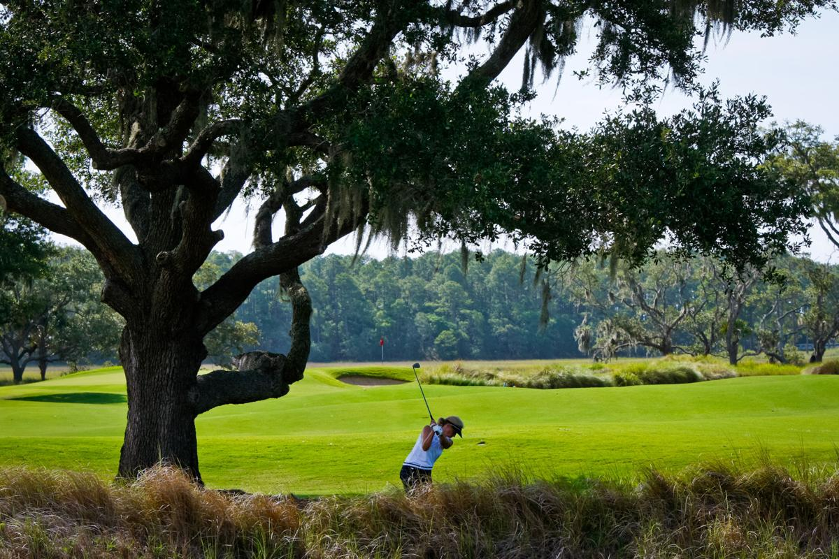 Updated: Kiawah Partners' new owner talks about blockbuster real estate deal