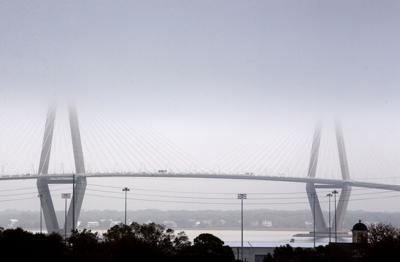 Ravenel Bridge Fog 2.JPG (copy)