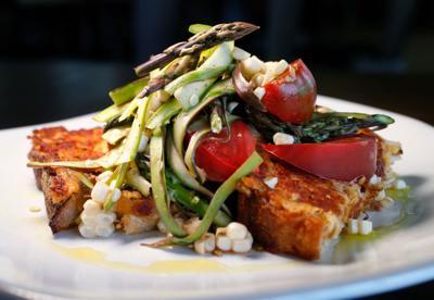 asparagus toast.jpg