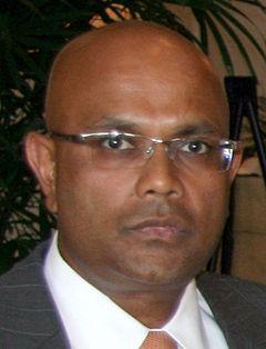 Sanctuary's manager Vijay Singh steps down