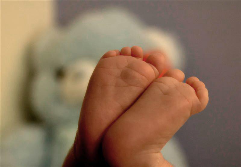 Emma, Noah top list of most popular baby names in 2014
