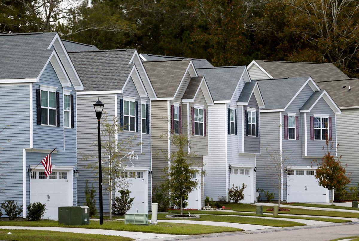 Wescott Chase homes.jpg (copy)