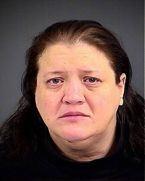 Associate Citadel professor arrested for DUI after tailing vice president's motorcade