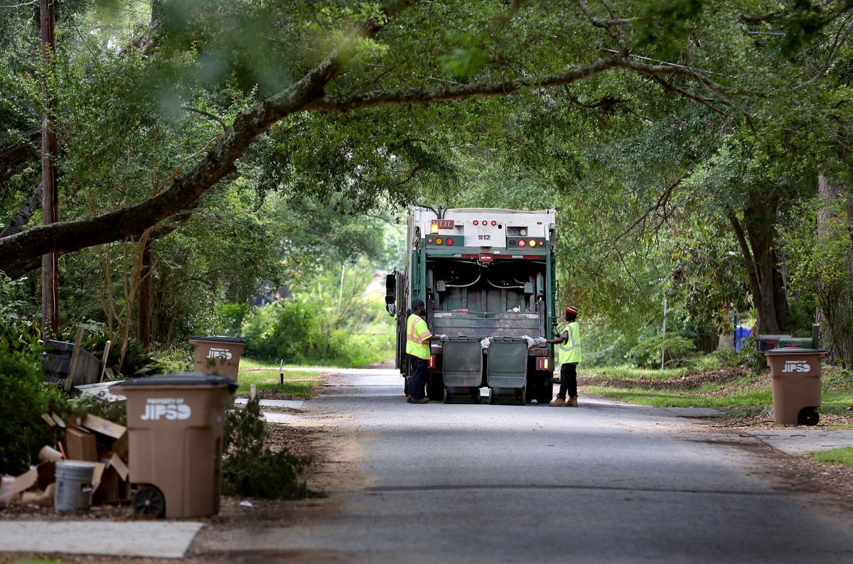 lede trash pick up.jpg
