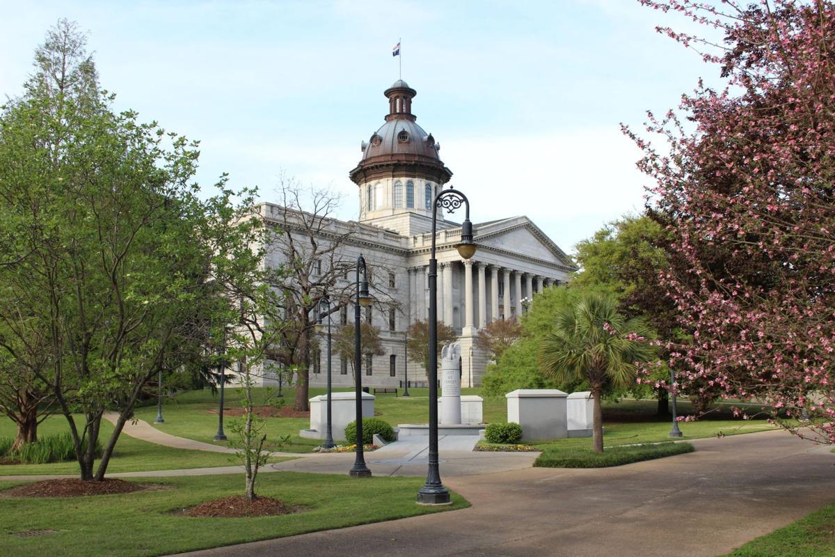 Lawmakers, Gov. Nikki Haley push for ethics reform