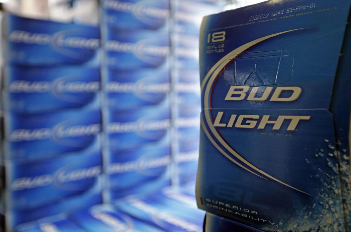 Crested Butte to be Bud Light's 'Whatever' town