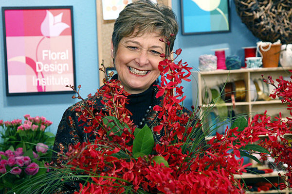 Getting Mom flowers? Here are some tips to getting order just right