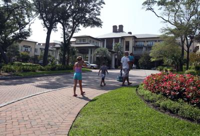Kiawah and Jamaican workers reach $2.3 million deal to end lawsuit