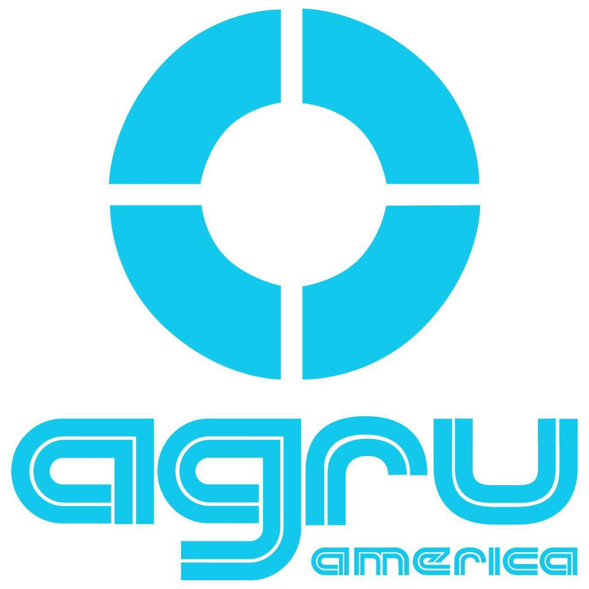 Agru America to clean up property in adance of Charleston expansion