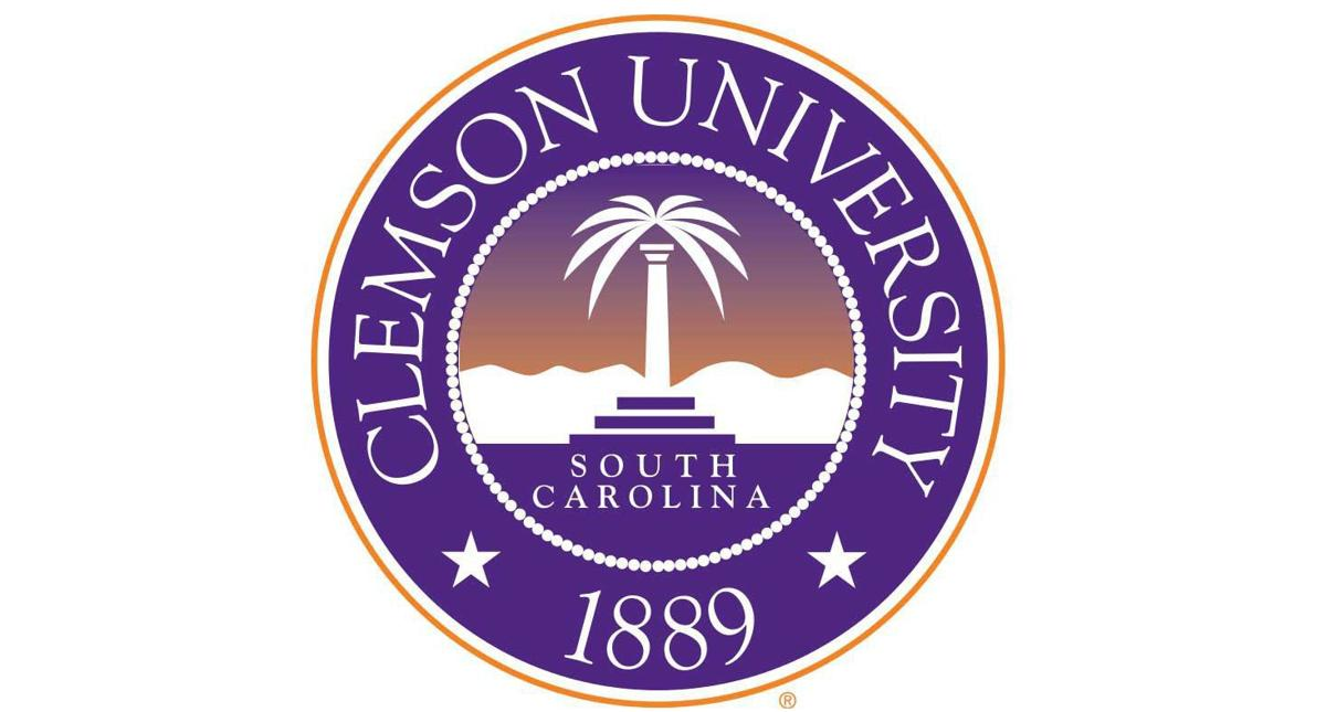 Clemson University seeking $47 million from state budget