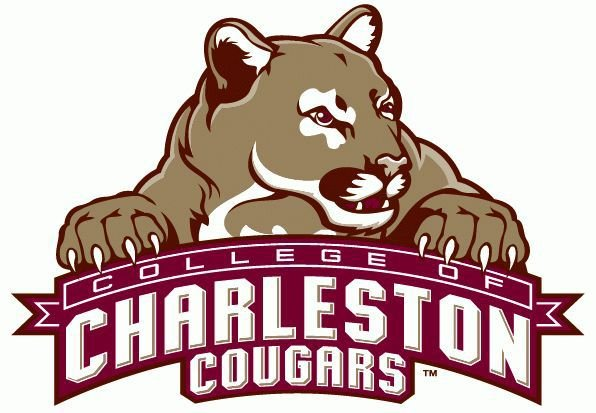 College of Charleston tops Samford, 10-0, to complete series sweep