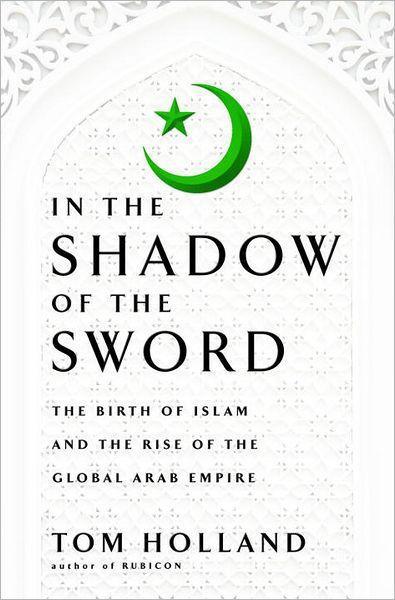 Tracing the birth of Islam