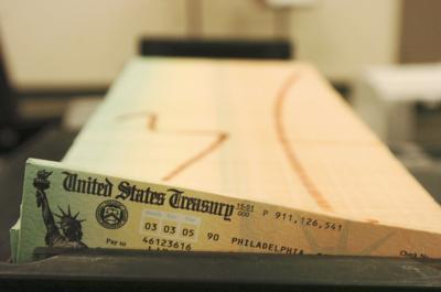 Social Security's still insecure (copy)