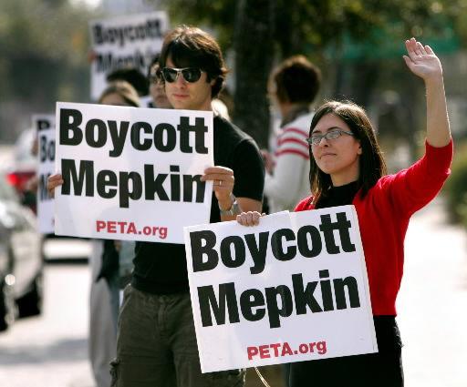 Mepkin to close egg farm