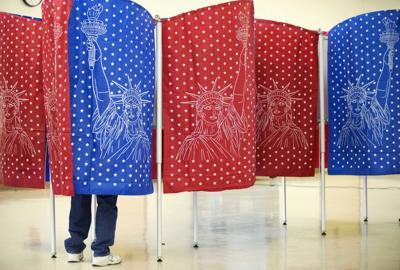 voter registration (copy)