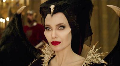 Film Review - Maleficent: Mistress of Evil