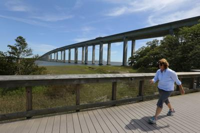 Daniel Island boat ramp no real answer for SC crowding