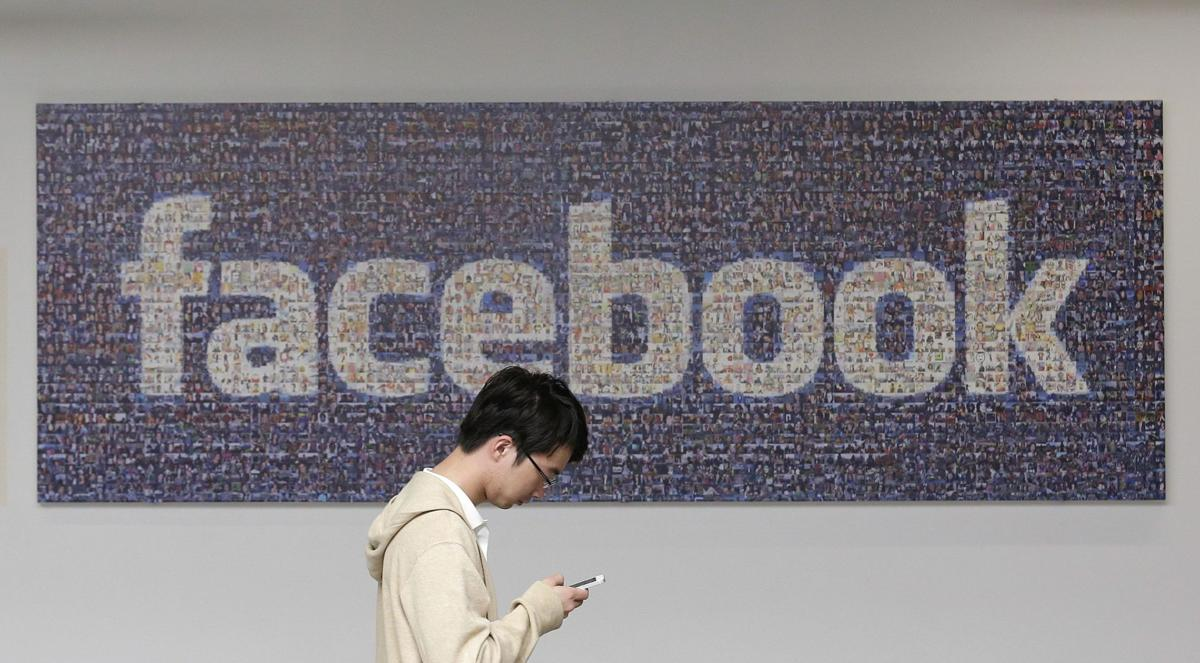 Rainbow Facebook pics: Armchair activism or a shifting tide?