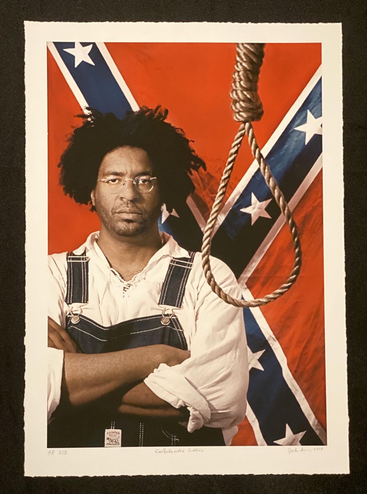 Confederate Gothic (1).jpg