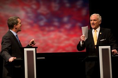 Gov Debate Gallery12.jpg (copy)