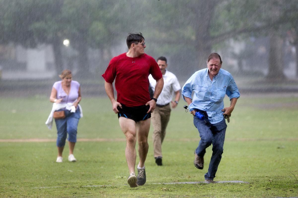 rain run.jpg (copy)