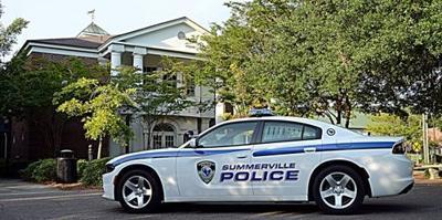 100819summerville police