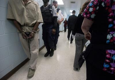 Broad RIver Prison03.JPG (copy)
