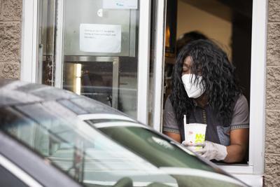 fast food worker.jpg (copy)