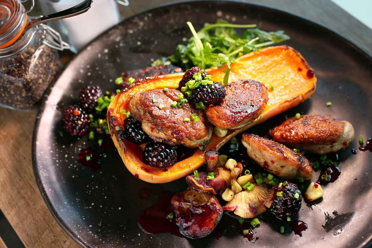 quail MoMo Kitchen review.jpg