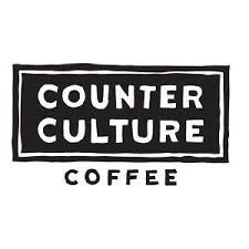 N.C. coffee roaster to open training center in Charleston