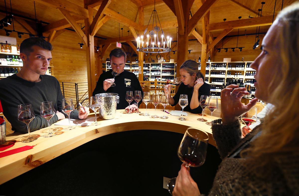 overview wine tasting.jpg