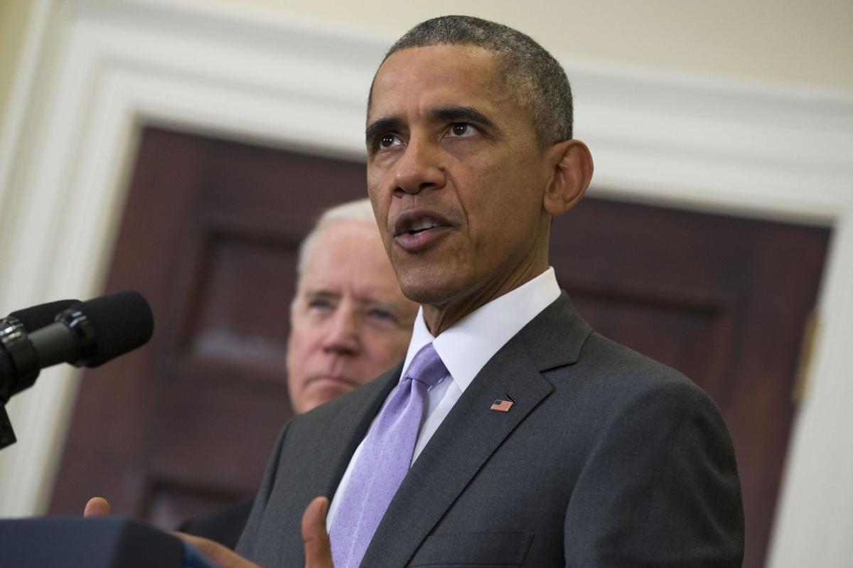 Obama's battle plan draws fire