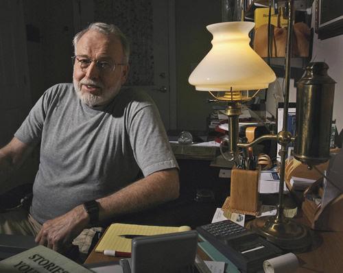 Many clergy unprepared to retire