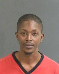Crime News | Post and Courier - Charleston, SC