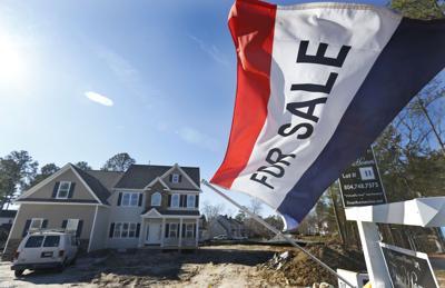 83e52130d2ef Real Estate Transactions